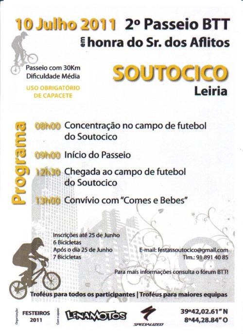 Soutocico_2011-ofiial