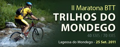 Blog_trilhos-do-mondego