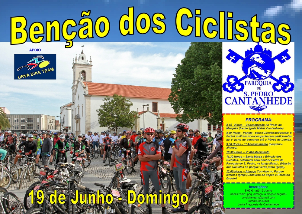 Bno_ciclistas_2011