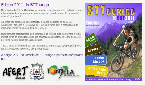Btt_tourigo_16-10-11