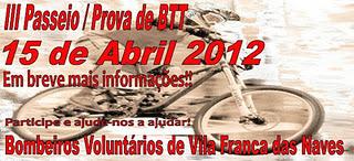 Cartaz_provisrio