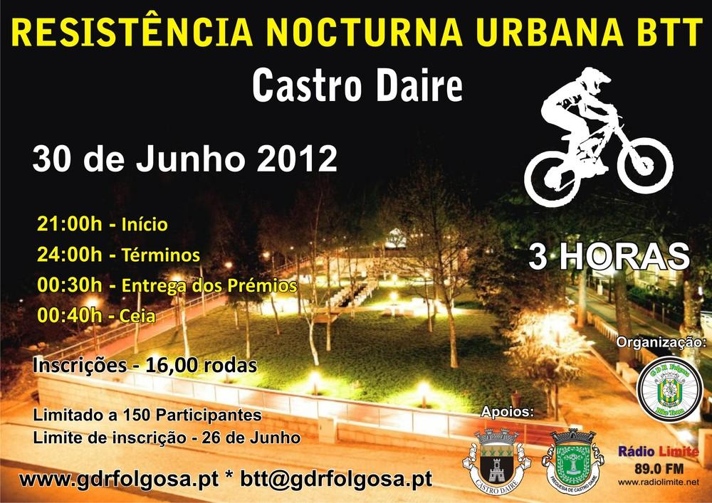 Cartaz_resistencia_noturna